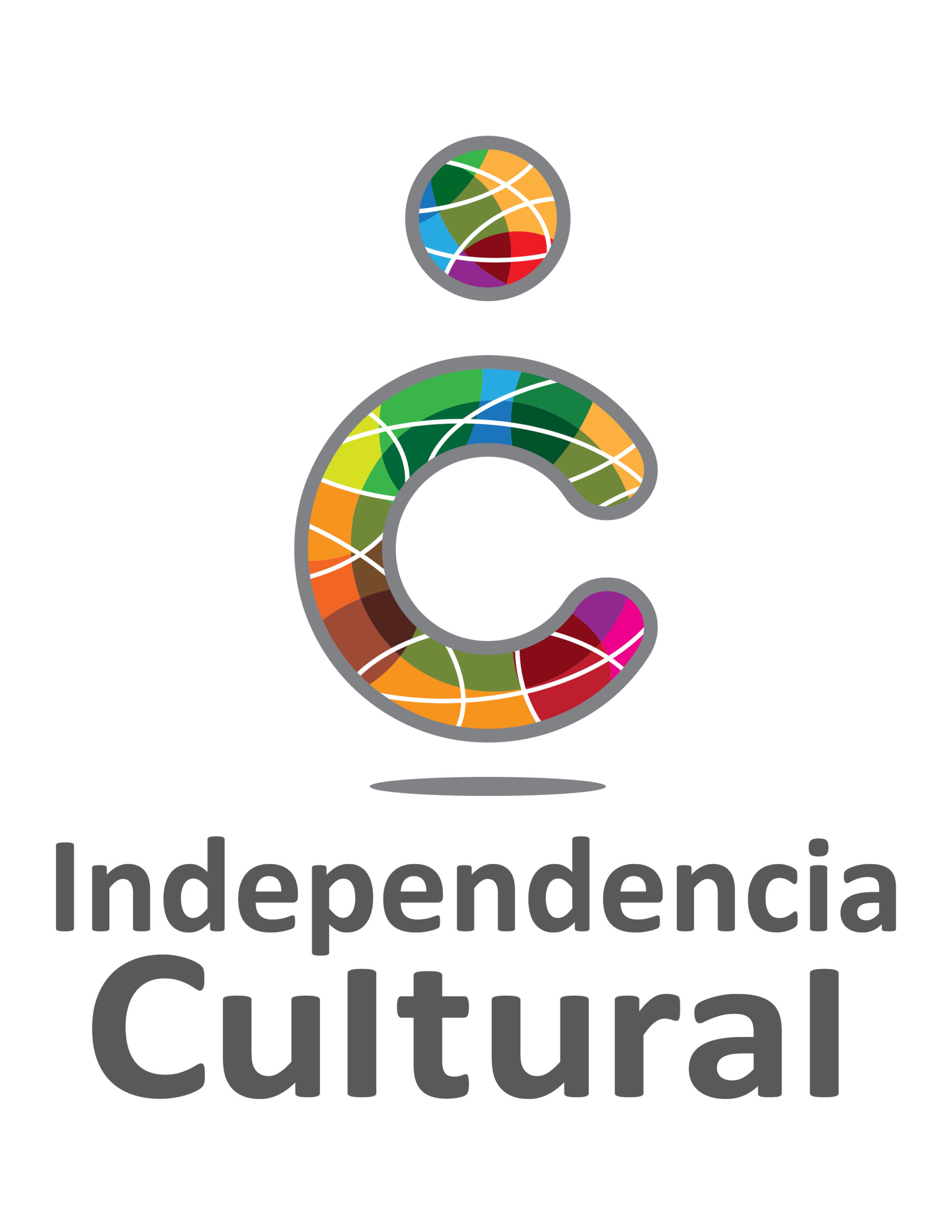 Independencia Cultural